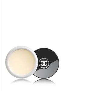 chanel hydra beauty lip balm